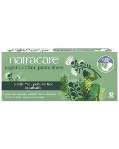 Natracare Bio-Slipeinlagen ultradünn