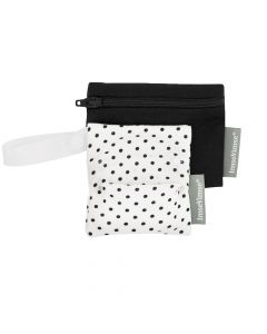 Wet and Dry Bag Mini