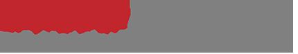 Erdbeerwoche Logo